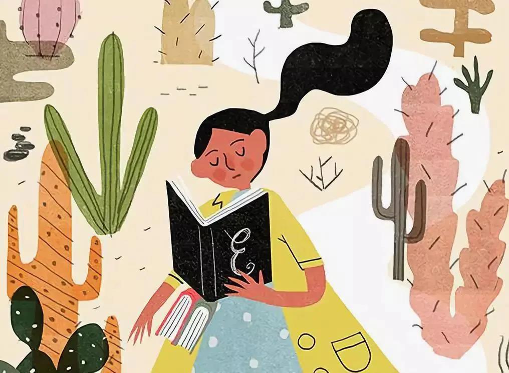 书果星球3本故事书,教会孩子5种阅读力